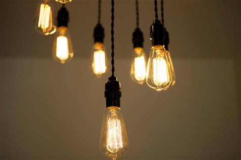 lights on home how to choose the right lighting for your home