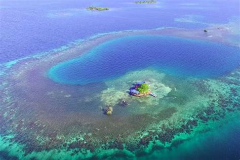 bird island belize these are the 5 coolest adventure airbnb rentals grindtv