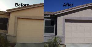 sherwin williams paint store mesa az dunn edwards exterior paint colors arizona studio