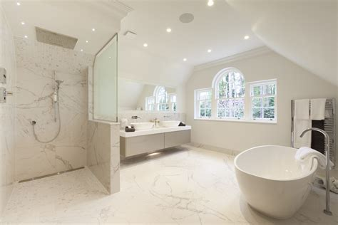 Bath Showers For Elderly wet room design gallery