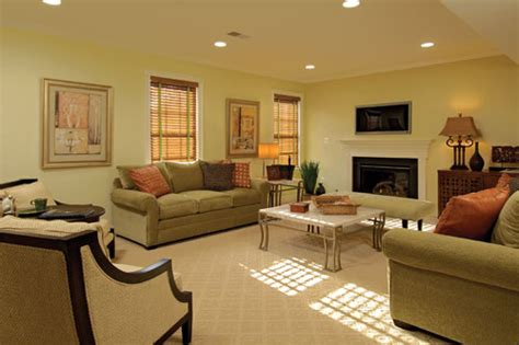 home interiors decorations 10 home decor ideas home improvement community