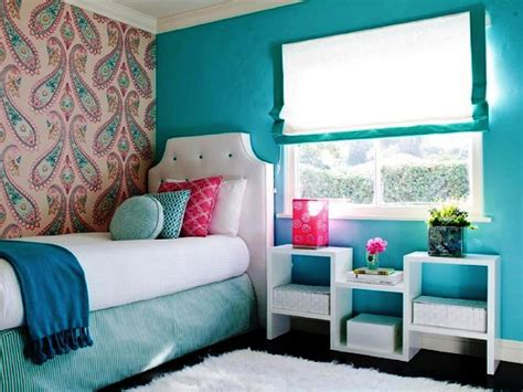 room design for small bedrooms bedroom ideas for with small rooms