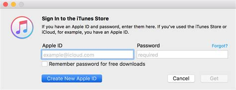 can u make an apple id without a credit card white hacker create apple id free