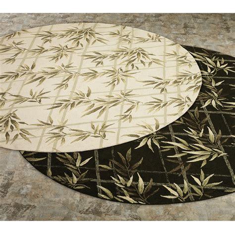 outdoor rugs for patios outdoor rugs for patios home design by larizza