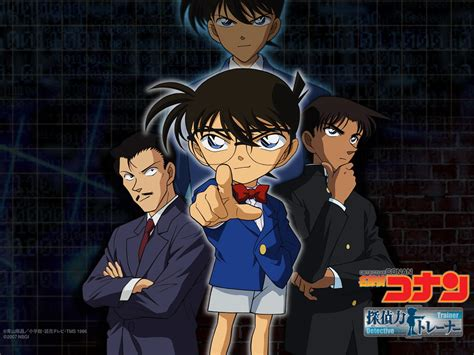 detective conan mediafiremoviedownload detective conan episode 1 653