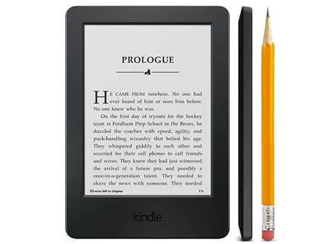 pictures in kindle books how to backup kindle ebooks ndtv gadgets360