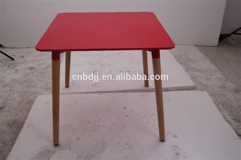 tables manger ikea awesome tables with tables manger ikea cheap table salle a manger