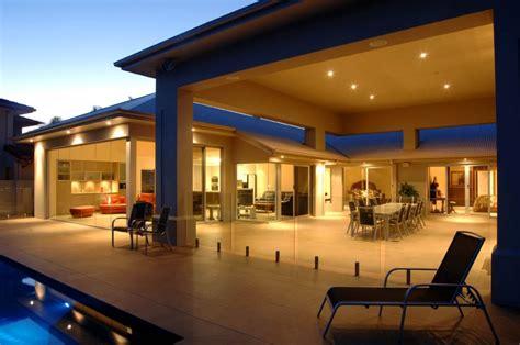 sh design home builders stewart homes home