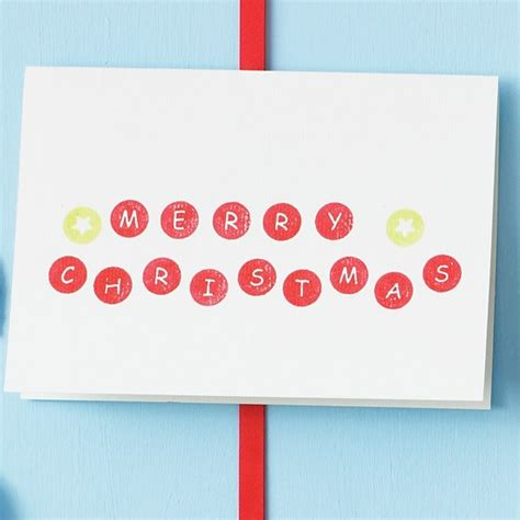 ideas for your own cards how to make your own cards housetohome co uk