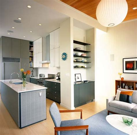 interior design ideas for living room and kitchen kitchen interior design photos ideas and inspiration from
