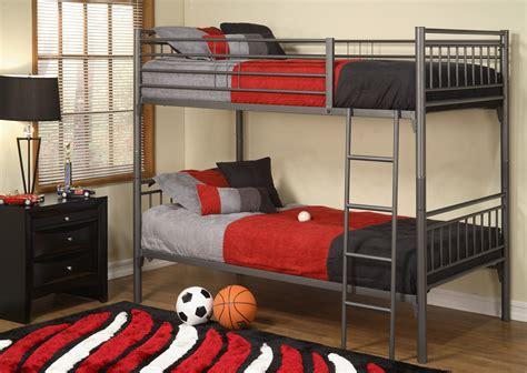 cheap cool bunk beds cheap boys bunk beds 28 images bedroom cheap bunk beds