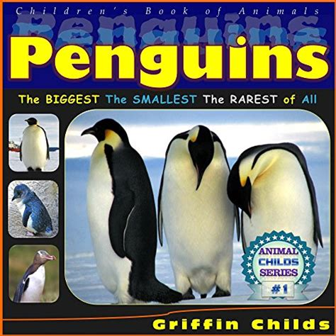 penguin picture books penguin books for activities printable notebooking