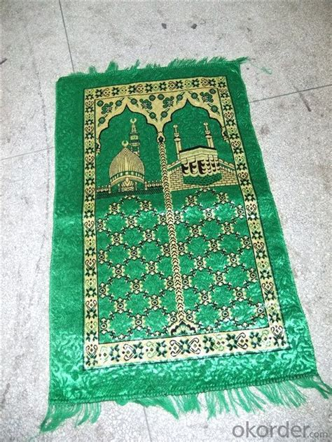 islamic prayer for sale buy sale muslim prayer rug mat cheap and portable with