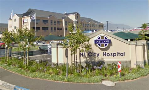 africa n1 city hospitals in the northern suburbs cape town advisor