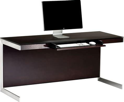 expensive computer desk expensive computer desk interior design