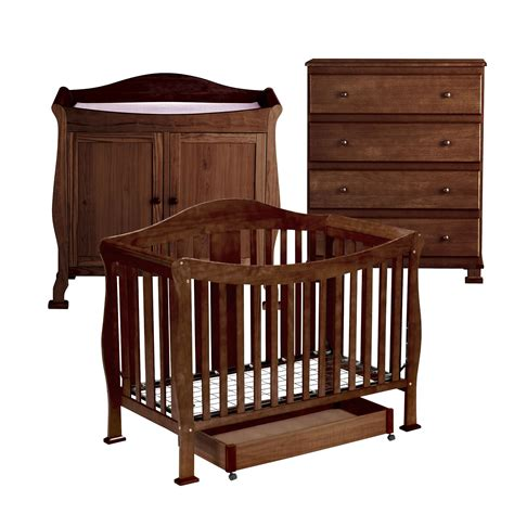 baby crib jcpenney inspirational jcpenney baby furniture new witsolut