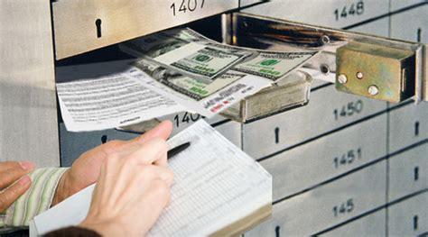 cuanto cuesta una caja de seguridad en un banco cajas de seguridad costos y disponibilidad taringa