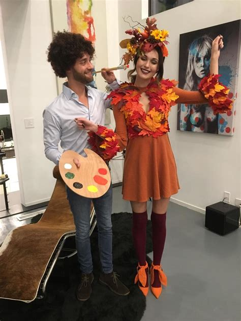 bob ross paintings costume best 25 bob ross costume ideas on bob ross
