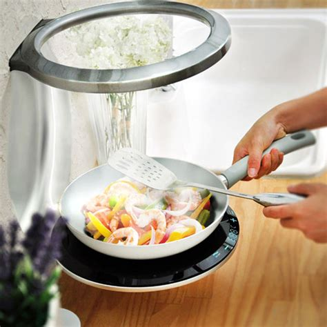 new kitchen gadgets 25 smart kitchen gadgets for your inspiration