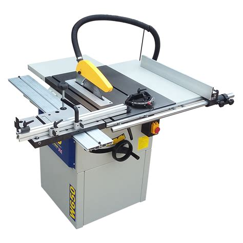 woodworking table saws charnwood 10 quot table saw w650 poolewood machinery tools