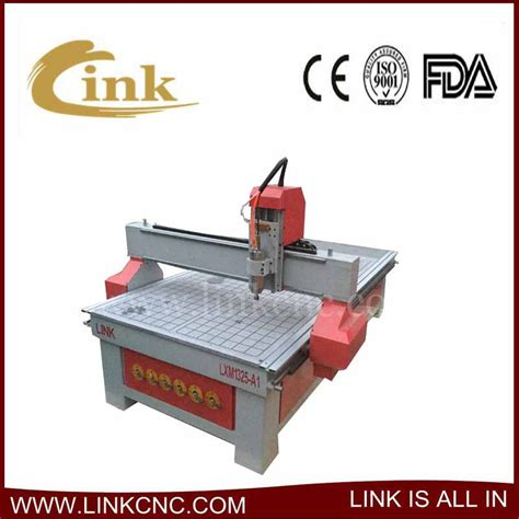 hobby woodworking machinery hobby cnc router woodworking cnc machine for wood jpg