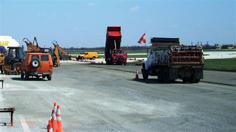 jbc international philadelphia international airport runway 9l 27r and