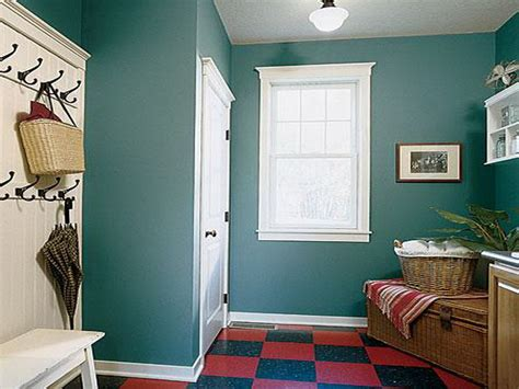 modern paint colors for interior of house modern house painting ideas home decorating excellence