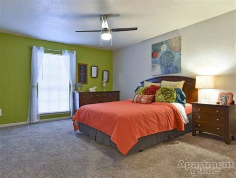 2 bedroom apartments college station the rail apartments rentals college station tx
