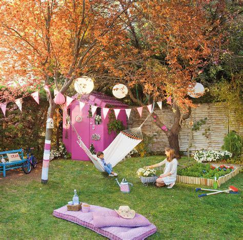 juegos de decorar jardines jardines todo sobre la decoraci 243 n de jardines de casas