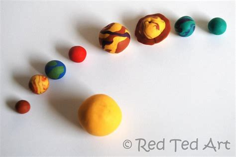 solar system craft projects solar system crafts pics about space