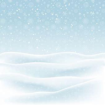 Floor Plan Freeware paysage neige vecteurs et photos gratuites