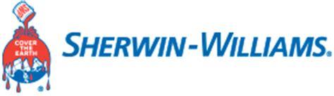 sherwin williams paint store jamaica sherwin williams jamaica ask sherwin williams the