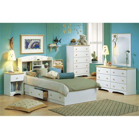 childrens furniture bedroom sets bedroom furniture sets marceladick