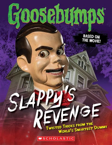 pictures of goosebumps books earlyword the publisher librarian connection 187