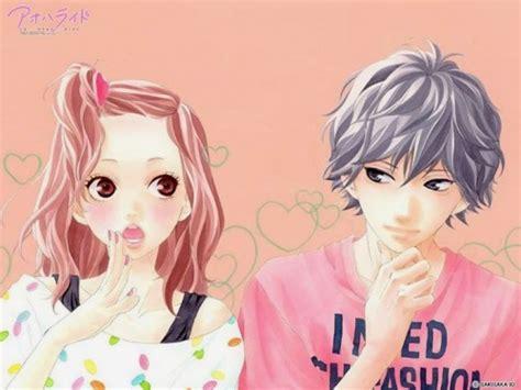 top shoujo list top 10 shoujo anime list best recommendations