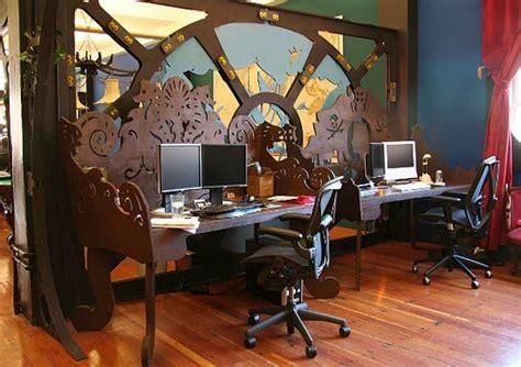 themed interior design steunk interieur design ideen cool zu