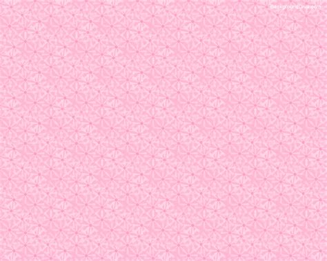 plain lights plain light pink backgrounds projects to try