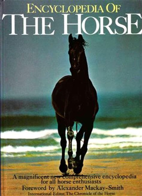 picture books about horses books for tamson weston books