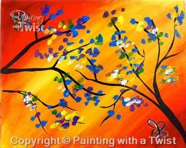 paint with a twist ashburn the world s catalog of ideas