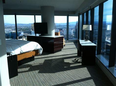 3 bedroom suites las vegas 3 bedroom suite in las vegas elara a grand