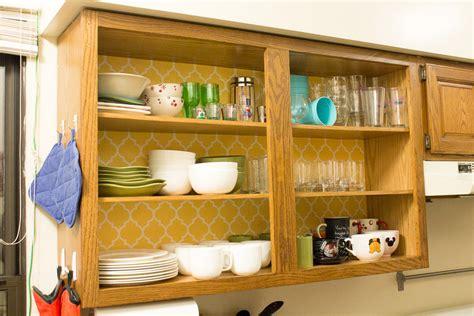 storage ideas for kitchen cabinets 15 small kitchen storage organization ideas