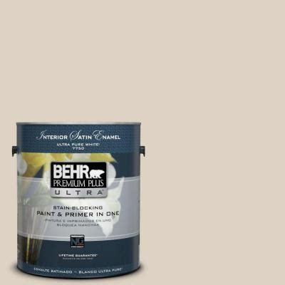 behr paint color taupe mist behr premium plus ultra 1 gal pwn 42 parisian taupe