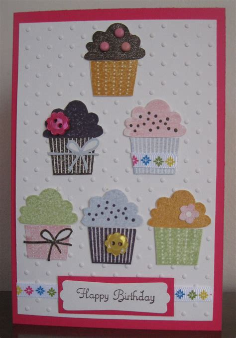 cupcake cards to make cupcake quotes and poems quotesgram