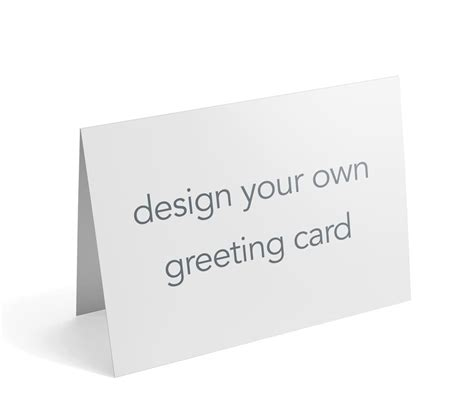 make custom greeting cards s custom greeting cards image search results