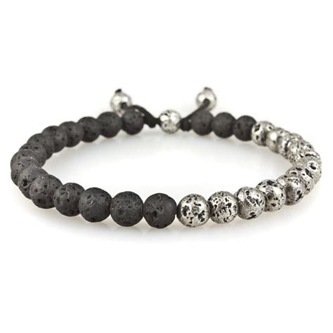 bracelet ideas with best 25 bracelet ideas on diy jewelry