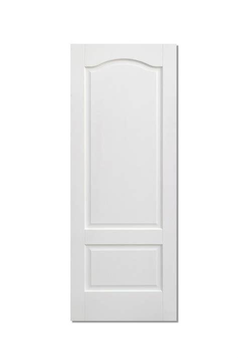 interior panel doors white faced kent two panel interior door iwfk2p 163 123