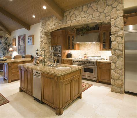 kitchen islands oak 77 custom kitchen island ideas beautiful designs designing idea