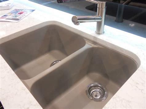 composite granite kitchen sink reviews term review of the silgranit ii granite composite