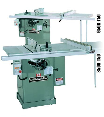 general international woodworking tools grizzly shop woodworking talk woodworkers forum