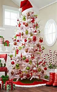 themed tree tree theme ideas 11 all about